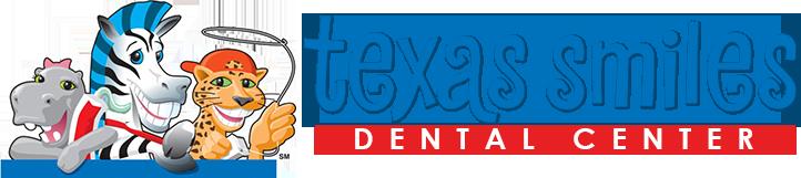 Texas Smile